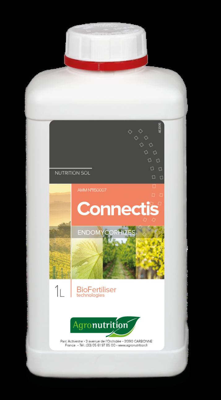 connectis-bidon_1l.png