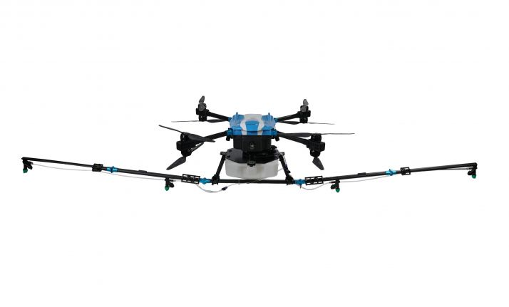 drone_hercules_-_drone_volt.jpg