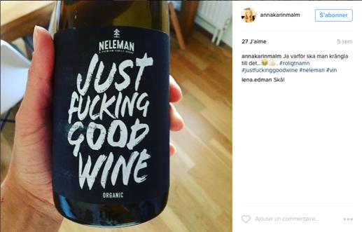 ex_etiquette_just_fucking_good_wine_-_semiologie_-_viti.png