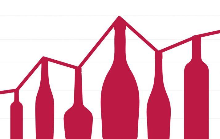 La Fédération des exportateurs de vins et spiritueux de France a dévoilé les résultats export pour le premier semestre 2020