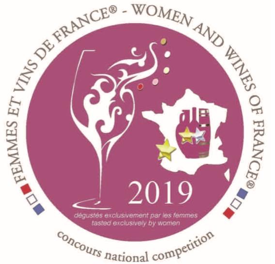 Le concours national Femmes et Vins de France aura lieu le 23 février à Bordeaux