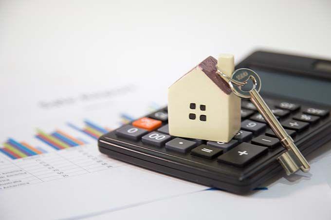 La caution personnelle peut-être demandée par les banquiers pour accorder un crédit professionnel.