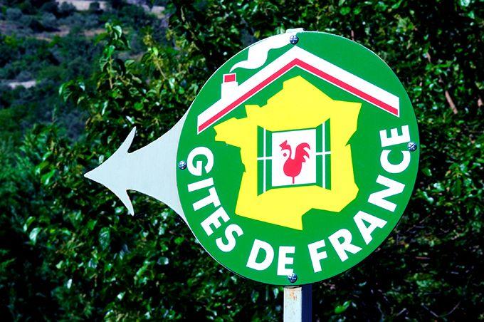 Gîtes de France renforce son positionnement sur l'œnotourisme. Photo : Gilles Paire/Fotolia