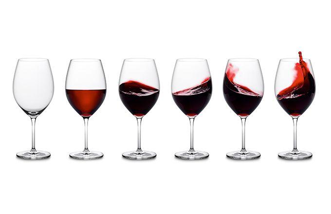 15 leviers pour développer l'activité vitivinicole. © Stockphoto-graf