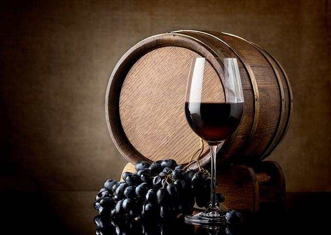 Les «Brettanomyces» sont des levures de contamination naturellement présentes sur le raisin. Elles sont responsables du caractère phénolé des vins causant des odeurs d'écurie, de sueur et de gouache. Elles constituent un facteur à risque, fonction de leur quantité, de leur viabilité, et de leur évolution au cours de l'élaboration du vin. Photo : Givaga/Fotolia