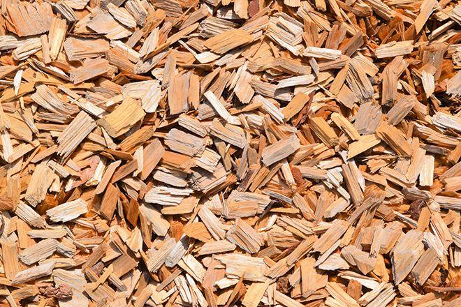 De plus en plus, les vignerons cherchent à intégrer certains arômes précis du bois, comme la vanilline, le furfural ou les lactones, grâce à des copeaux sélectionnés. Photo : Fiedels/fotolia