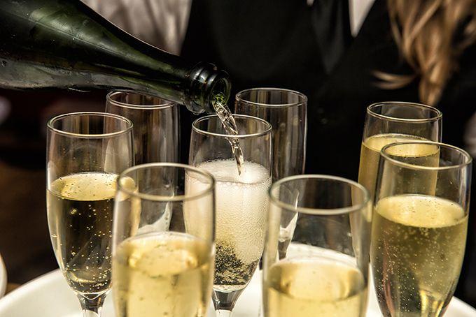 champagne 6 euros