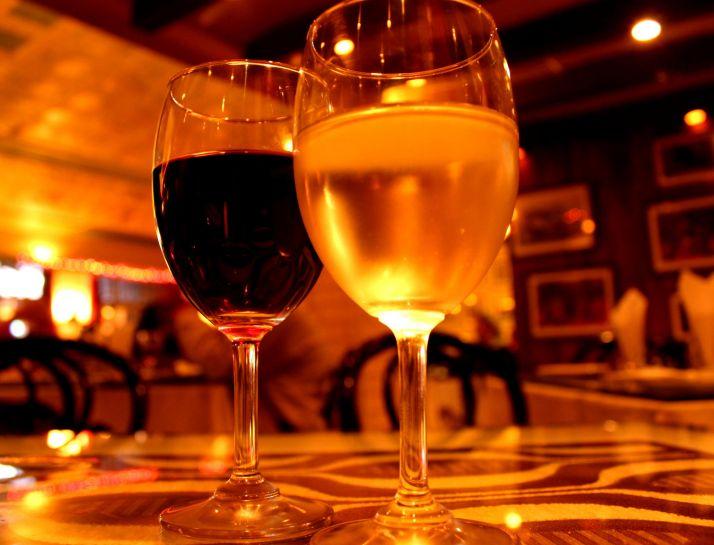 glass_wine.jpg