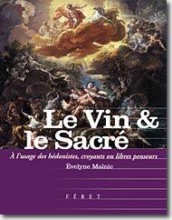 livre_evelyne_malnic_le_vin_et_le_sacre_viti.jpeg