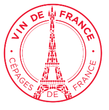 logo_anivin_de_france.png