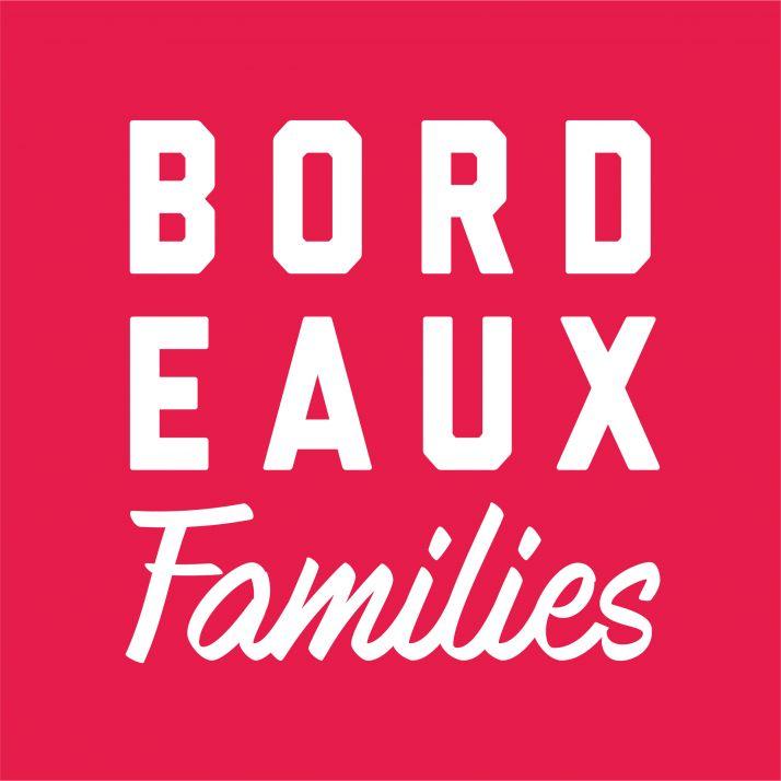 le premier producteur de vins et de Crémants de Bordeaux dévoile sa nouvelle identité - Bordeaux Families