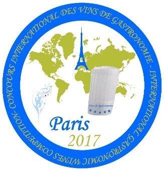 logo_concours_vins_de_gastronomie.jpg