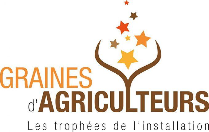 logo_graines_agriculteurs.jpg