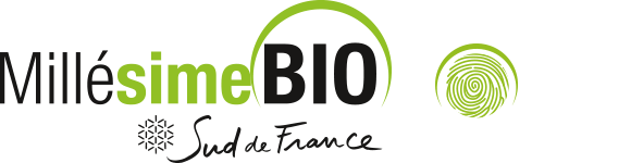 salon millesime bio: cout et date d'inscription