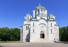 mausolee-d-oplenac-serbie-41182025.jpg