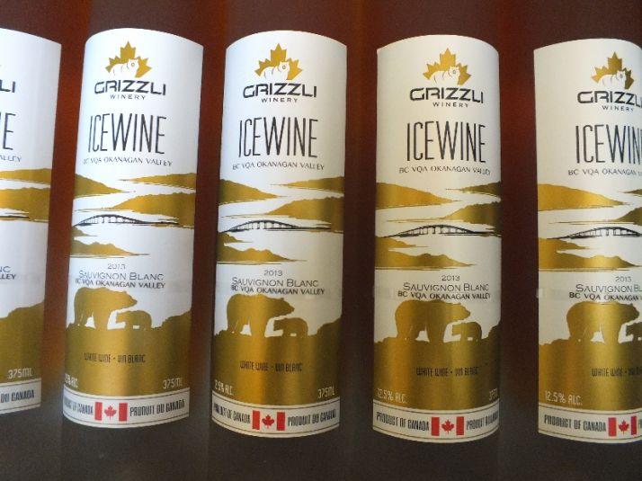 packaging_du_icewine_de_la_winery_grizzly.jpg