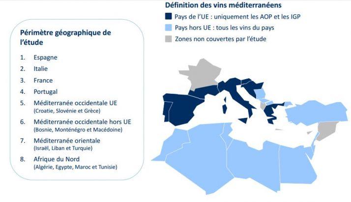 perimetre_vins_mediterraneens.jpg