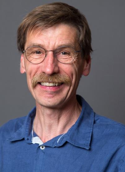 Philippe Henry est nommé président de l'Agence Bio