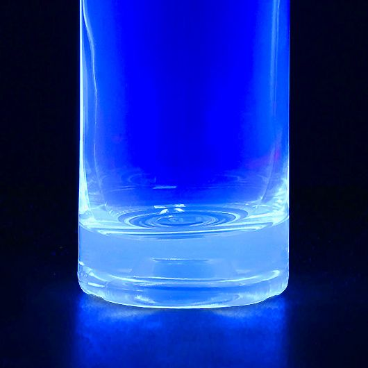 selective-fluo-3.jpg