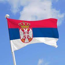 serbie_drap.jpg