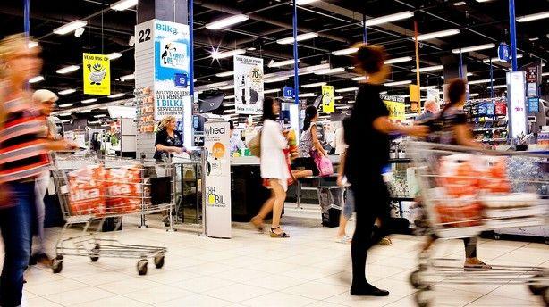 supermarche_danemark.jpg