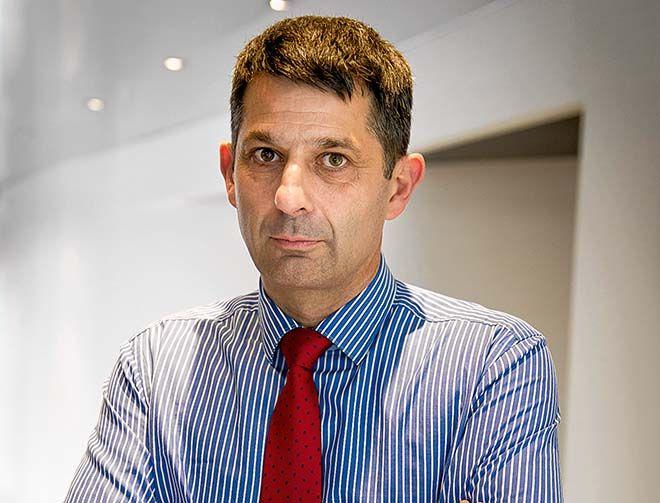 Le président des Vignerons indépendants de France, Thomas Montagne, ne se présentera pas à sa succession à la tête du syndicat. Jusqu'en 2021, il garde ses responsabilités à l'échelon européen avec la Cevi.