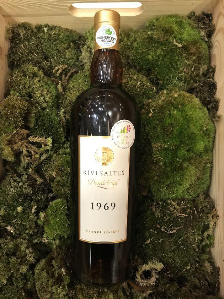 Photo bouteille vin vignerons engagés