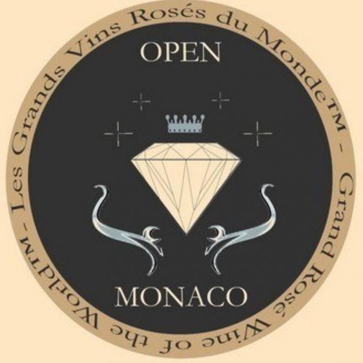 Le concours Guide international du vin rosé aura lieu à Monaco le 2 février 2019.