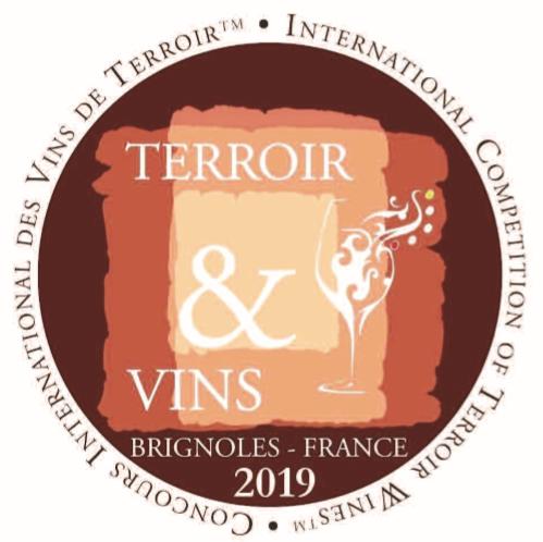 Le concours international des vins de terroir a lieu le  16 février 2019.