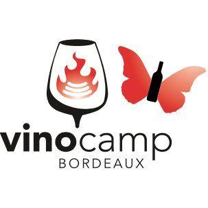 vinocamp_bordeaux_twitter.jpg
