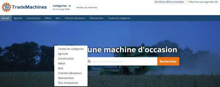 viti_capture_ecran_moteur_recherche_trademachines_agricole_machinisme.jpg