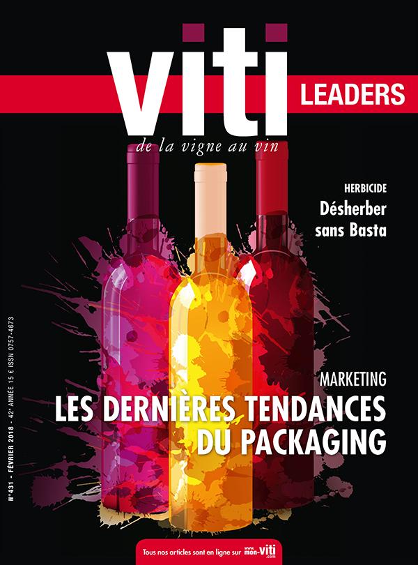 Viti leaders 431 février 2018