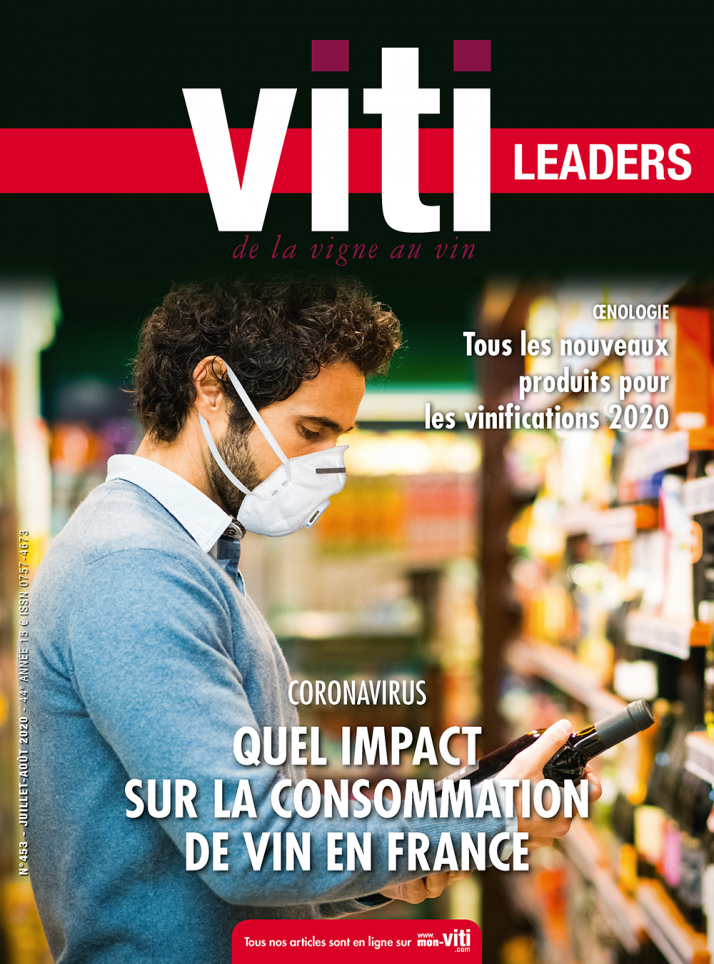 Viti Leaders 453