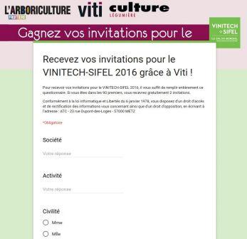capture_questionnaire_viti_vinitech-sifel_2016.jpg