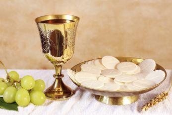 eucharist-1.jpg