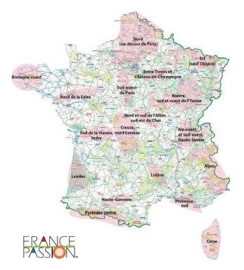 france_passion_campingcar_vignerons_carte_zones_prospectionfp-jpg.jpeg