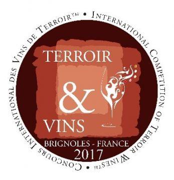 logo_concours_international_des_vins_de_terroir.jpg