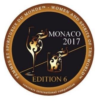 logo_femmes_et_spiritueux_du_monde_concours_international.jpg