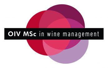 logo_oiv_msc_hd.jpg