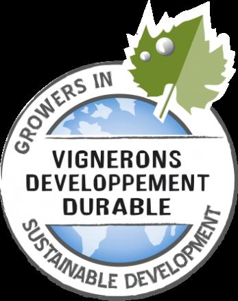 logo_vdd_couleurs.png
