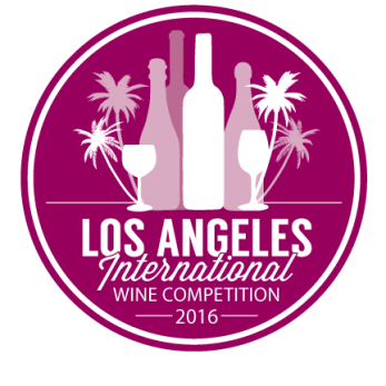 los_anegels_wine_competition.png