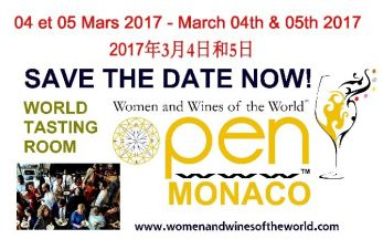 savethedate_open_monaco_woman_and_wines_of_the_world.jpg