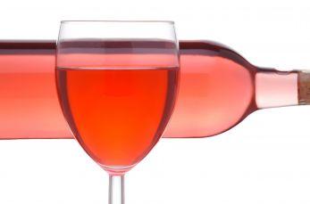 vins-roses.jpg