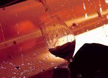 Fni le soufre dans les vins. © Laurent Theeten/pixel6tm