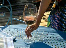 Quatre pays représentent 80% des volumes mondiaux de vins rosés: la France avec (7,6Mhl), l'Espagne (5,5Mhl), les États-Unis (3,5Mhl)  et l'Italie (2,5Mhl). © F. MILLO/CIVP