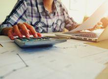 Le nouveau mécanisme fiscal vise à simplifier les modalités de recours à l'épargne afin que les agriculteurs puissent faire face efficacement aux aléas. CP : successphoto/Adobe stock