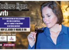 De la vinification au vieillissement des vins en bouteille, quel est l'impact d'un apport en oxygène maitrisé ?