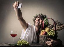 Les codes du vin évoluent, ou quand Bacchus défie Jupiter ! © Olly/Fotolia