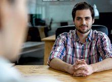 L'entretien professionnel est le seul rendez-vous obligatoire entre un salarié et sa hiérarchie. CP : WavebreakMediaMicro/fotolia