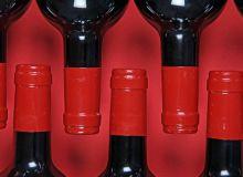 Vin nature, naturel, sans sulfites... Les règles d'étiquetage existent. © Klaus Eppele/Fotolia